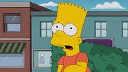 How Lisa Got Her Marge Back 3