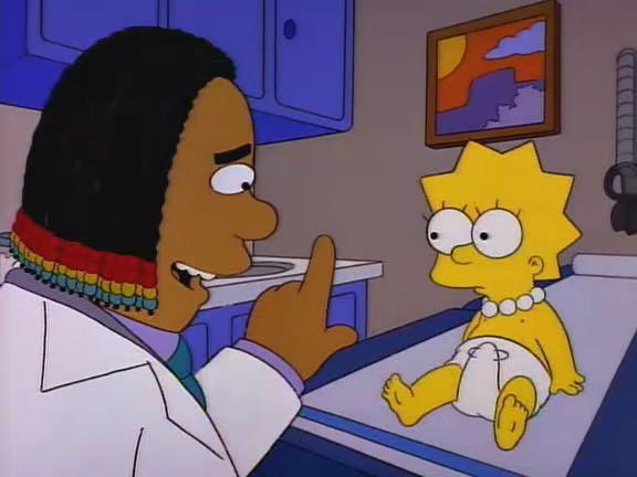 File:Lisa's First Word 111.JPG