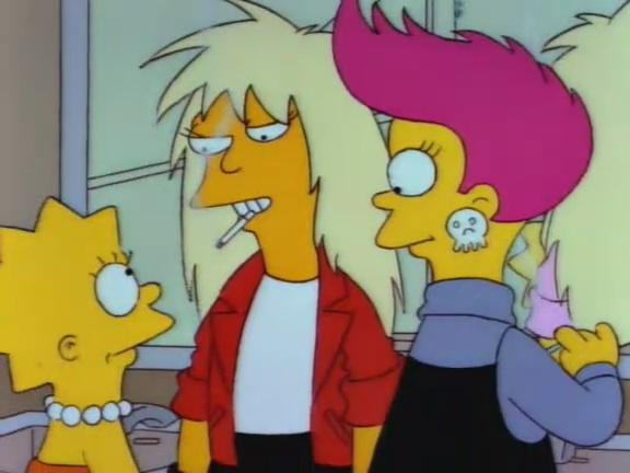 File:Lisa's Friends 2.JPG