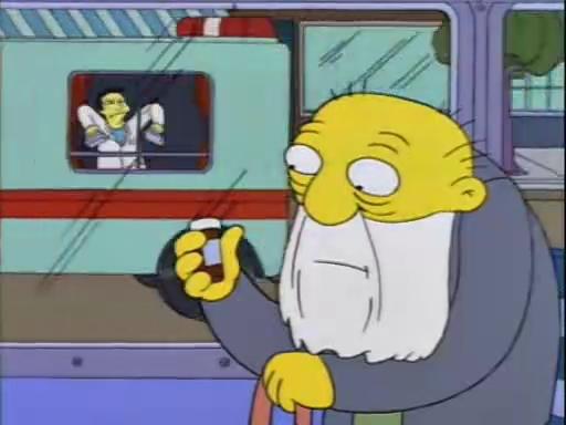 File:Lisa vs. Malibu Stacy 5.JPG