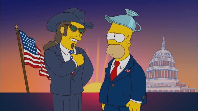 File:Politically Inept, with Homer Simpson 162.JPG