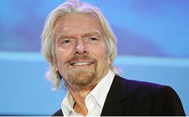 Richard Branson 02