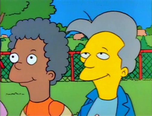 File:Richard and Lewis.png
