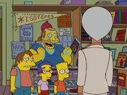 Simple Simpson 58