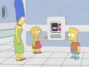 SimpsonsWhacks-thumb-330x249-26484