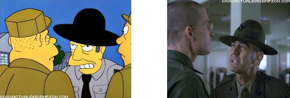 Simpsons 46 4