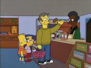 Sweet Seymour Skinner's Baadasssss Song 65