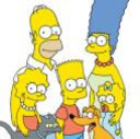 File:TheSimpsons.jpg