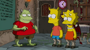 Treehouse of Horror XXV -2014-12-26-05h51m25s128