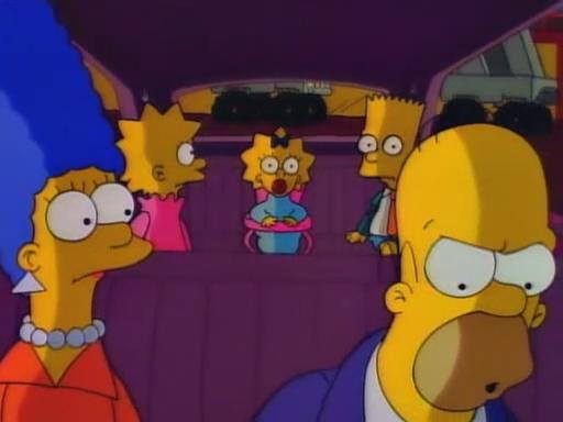 File:Bart the Daredevil 33.JPG