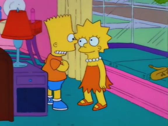 File:Bart the Lover 59.JPG