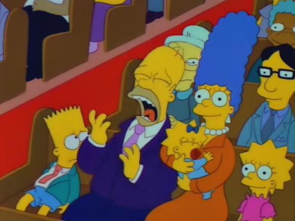 File:Bart the Lover 85.JPG