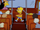 Do the Bartman Simpson Tide.png