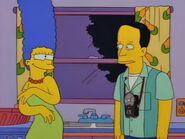 Homer's Phobia 28