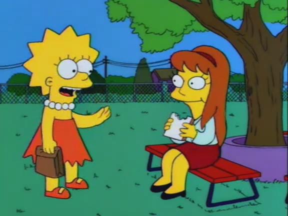 File:Lisa's Rival 20.JPG