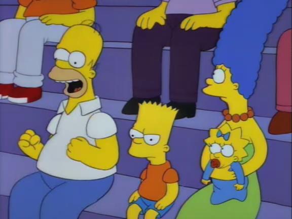 File:Lisa on Ice 82.JPG