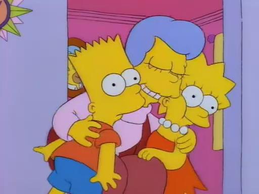 File:Mother Simpson 34.JPG