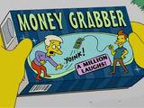 Pega Dinheiro