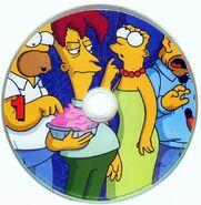 Season4-Disc1