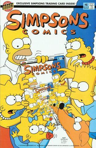 File:Simpsons-Comics-4.jpeg