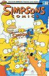 Simpsons-Comics-4