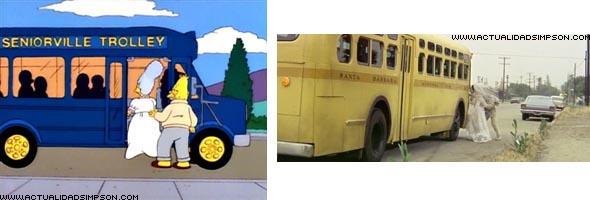 Simpsons 41 3