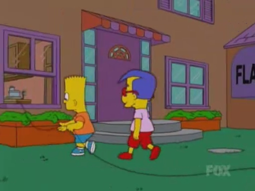 File:The Bart of War 9.JPG