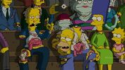 Treehouse of Horror XXV -2014-12-26-08h27m25s45 (71)