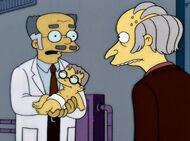 Waylonowie i pan Burns