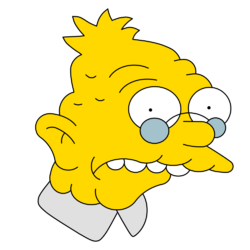 File:250px-Oswald Simpson.png