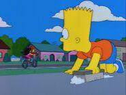 Bart's Girlfriend 138