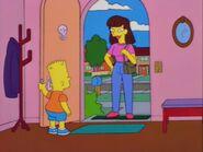 Homer Badman 12