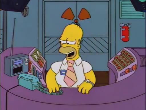File:Homer Loves Flanders 15.JPG