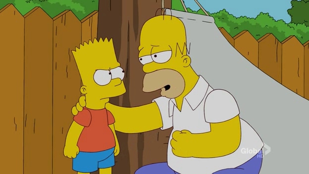 File:Homer the Father 17.JPG