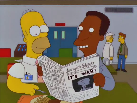 File:Homer to the Max 21.JPG