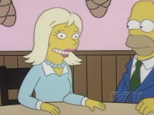 File:It's a Mad, Mad, Mad, Mad Marge 69.JPG