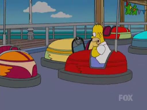 File:Marge's Son Poisoning 6.JPG