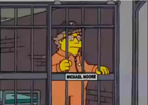 File:Michael Moore.png