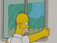Mobile Homer 72