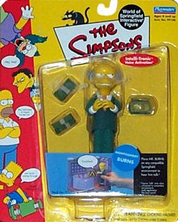 File:Mr.Burns WOS.jpg