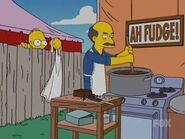 Simple Simpson 30