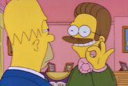 Simpson 5d1581 5646490
