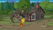 Simpsons-2014-12-19-12h11m42s195