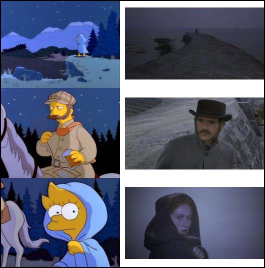 Simpsons-movie-parodies-14