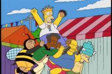 SimpsonsBurgerKing2003
