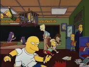 Sweet Seymour Skinner's Baadasssss Song 105