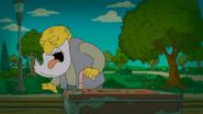 The.Simpsons.S30E07.1080p.WEB.x264-TBS.mkv snapshot 02.55.301