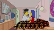 Treehouse of Horror XXV -2014-12-26-08h27m25s45 (132)