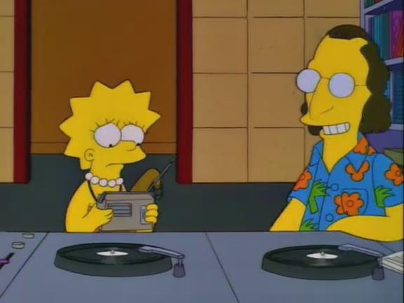 File:'Round Springfield 111.JPG