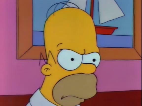 File:Bart the Murderer 87.JPG